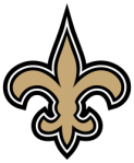 206px-New_Orleans_Saints_svg