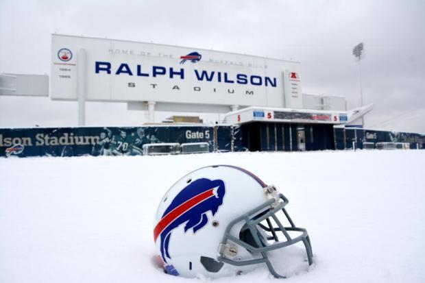 bills-hiring-shovels-snowstorm1